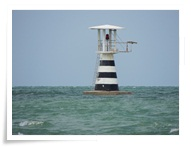 Lighthouse Hua Hin